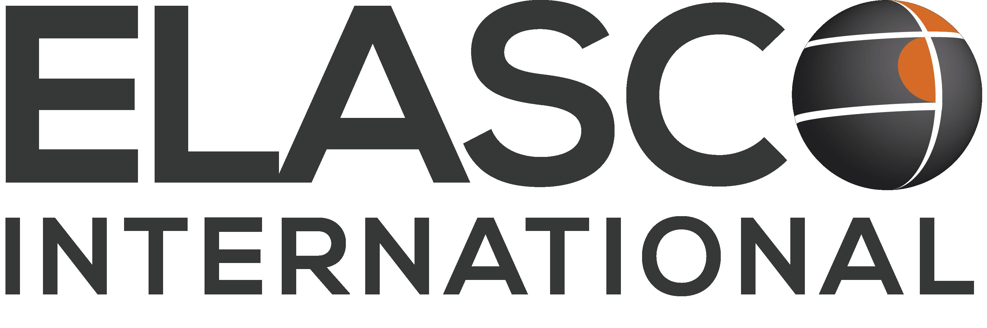 Elasco International Corporation